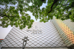 Jun 19, 2017 Galleria Department Store known as the most popular Royalty Free Stock Photo