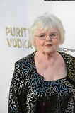 June Squibb Stock Photography