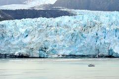 Juneau Alaska Royalty-vrije Stock Foto
