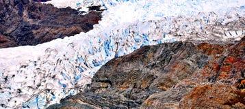 Juneau Alaska Stock Photos