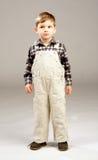 Junges Kind Lizenzfreie Stockfotografie