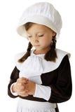 Junges Pilgerer-Gebet