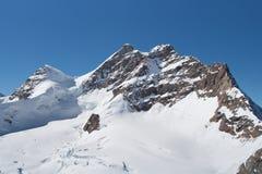 Jungfrau Стоковые Фото