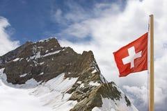Jungfrau Immagine Stock Libera da Diritti