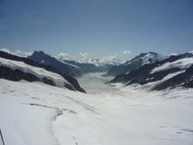 Jungfrau001 Image stock