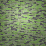 Jungle camouflage background Stock Photo