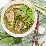 Jungle Curry Stock Images