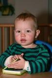 Junior Royalty Free Stock Photos