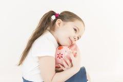 Junior Savings Account concept Royalty Free Stock Photo