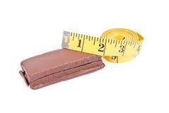 Junk Food Weight Gain stock photos