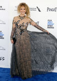 Juno Temple. At the 2016 Film Independent Spirit Awards held at the Santa Monica Beach in Santa Monica, USA on February 27, 2016 royalty free stock photos