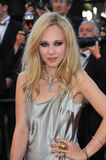 Juno Temple Royalty Free Stock Images