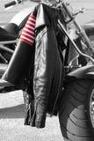 jupe Photo libre de droits