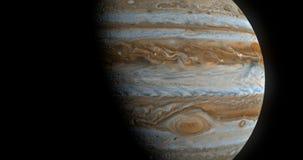 Jupiter Royalty Free Stock Photo
