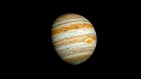 Jupiter Stock Photography