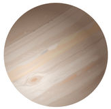 Jupiter planet Royalty Free Stock Images