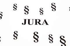Jura Stock Images