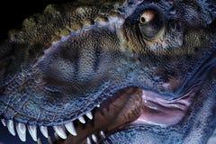 Jurassic Park imagem de stock royalty free