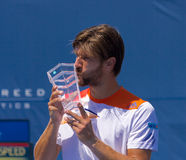 Jurgen Melzer Royalty Free Stock Images