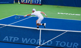 Jurgen Melzer Stock Photography