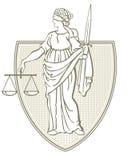 Jurisdiction Stock Photos