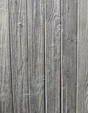 Wood board. Gray colors. royalty free stock photo