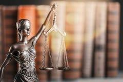 justice photographie stock libre de droits