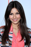 Justice,Bully,Victoria Justice Stock Photography