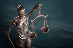 Justice. Lady lawyer legal litigation abstract ancient royalty free stock images