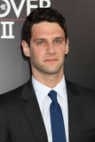 Justin Bartha Stock Photos
