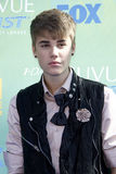 Justin Bieber Stockfotos