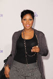 Toni Braxton Stock Photo