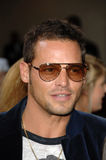 Justin Chambers Stock Photos