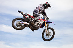 Justin D Brayton (10) Royalty Free Stock Images