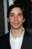 Justin lang, Samuel Goldwyn stockfotografie