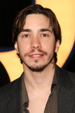 Justin Long Royalty Free Stock Photo