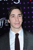 Justin Long Stock Photos
