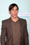 Justin Long Stock Images