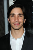 Justin Long Stock Photography