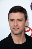 Justin Timberlake Royalty Free Stock Photo