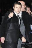Justin Timberlake Fotografía de archivo