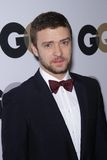 Justin Timberlake Stock Photos