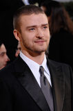 Justin Timberlake stockfotos