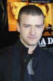 Justin Timberlake Stock Photos