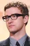 Justin Timberlake stockbilder