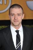 Justin Timberlake Fotografering för Bildbyråer