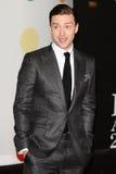Justin Timberlake Zdjęcia Royalty Free