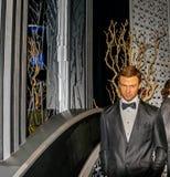 Justin Timberlake Fotos de archivo