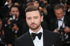 Justin Timberlake Stockfotografie