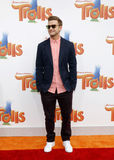 Justin Timberlake Imagenes de archivo